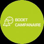 ERP & PROGICIELS-BODET-CAMPAN.9