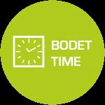 ERP & PROGICIELS-BODET-TIME7