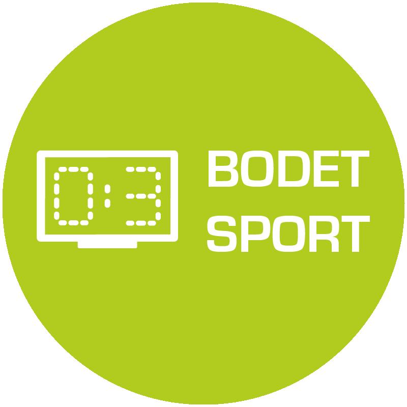ERP & PROGICIELS-BODET-SPORT8